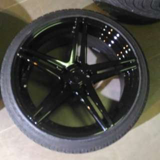 CAR RIM SPRAY PAINT