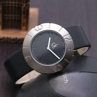 Jam tangan Fashion CK