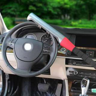 STEERING WHEEL LOCK HOKEY MURAH2
