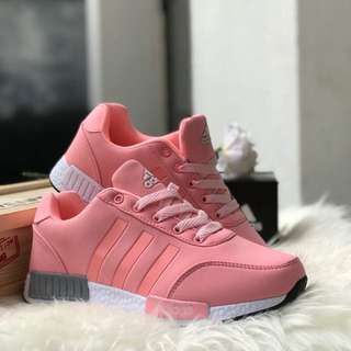 ADIDAS NMD Women Shoes