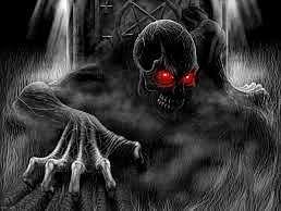 ILMU PENAWAR SANTAU (Knowledge Of Defeating Witchcraft)