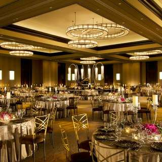 Banquet Servers Wanted @ Dhoby Ghaut | $8 per hour | Can work with friends