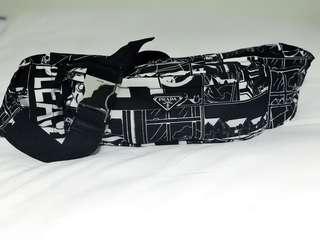 Prada Belt Bag (NEW)
