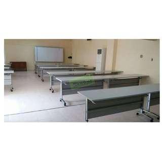 C4205 TRAINING TABLES--KHOMI