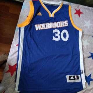 Adidas Nba Swingman Jersey Curry