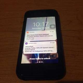 Iphone 5 (original from singapore)