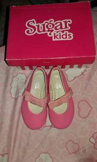 sugarkids shoes