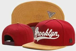 CAPS ✅High Quality   P320  UNISEX/FREE SIZE   ☑️2-3Days Reservation 👌 ☑️NO CANCELATIONS OF ORDER 👌