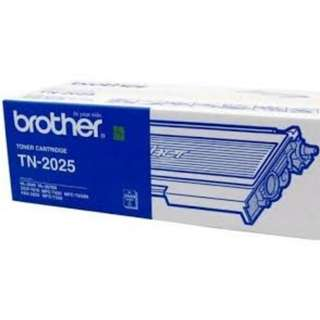 BROTHER TN2025