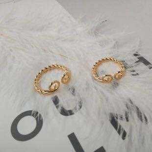 Hwayugi ring (READY STOCK) BUY 2 for RM12 #20under