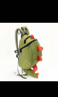 [PO] Dinosaur Backpack