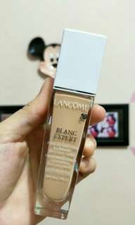 Blanc Expert Fresh Brightening Foundation