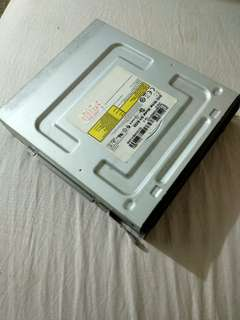 Dvd Drive Samsung