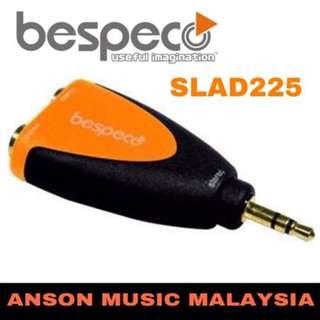 Bespeco SLAD225 Silos Adapter Connector
