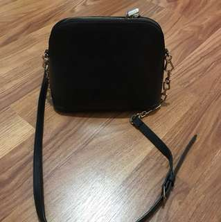 Tas charles & Keith Original Second
