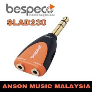 Bespeco SLAD230 Silos Adapter Connector