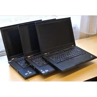 Laptop Lenovo T420 I5 /Harga Promo Hari ini
