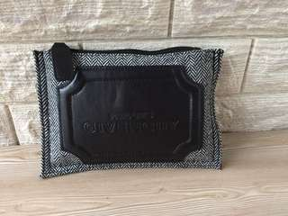 Authentic Givenchy Pouch