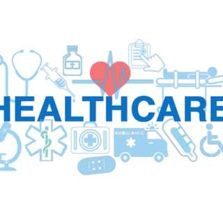 [Immed!] Healthcare Attendant (Central/No exp/Up to $1,500!)