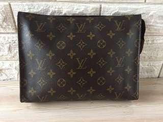 Louis Vuitton Lv Vintage Pouch