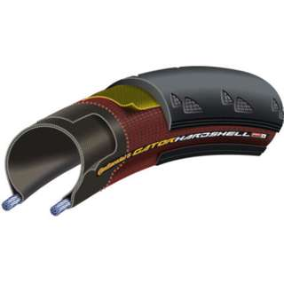 (SUPER Discount + FREE Delivery) Continental Gator Hardshell Road Bike Tyre 25C