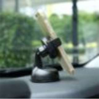 Car Phone Holder Adjustment Auto Clip Cell Phone Stand