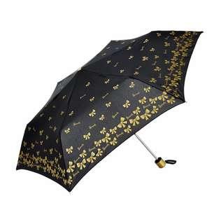 Harrods umbrella
