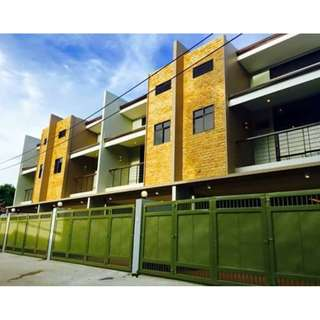 Rent to own House and lot in Lapu-lapu