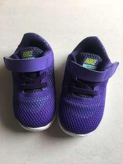 Nike kids original