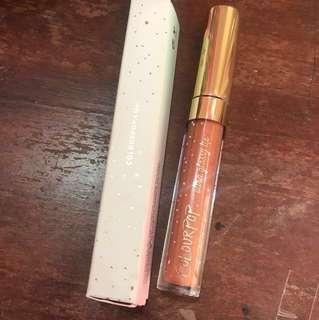 """Ultra Glossy Lip """"Lay-Z"""""""