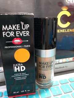 Ultra HD Foundation ( 100% Aunthentic )