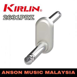 Kirlin 2631PRZ Adapter
