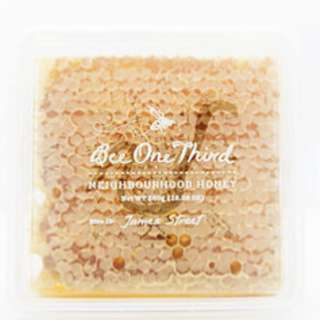 澳洲 - Bee One Third Honeycomb ( 350g )