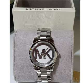 For Sale Brand New Original MK Watch