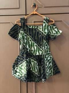 Batik 👌🏻