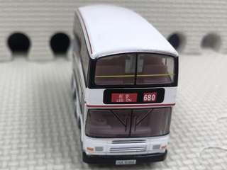 富豪奧林比安迷你巴士(議價不回)
