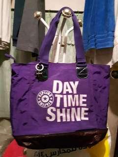 Sch.bag or offce use.