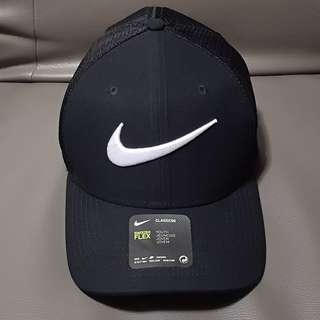 For Sale Brand New Original Nike Youth Cap