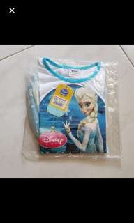 ⛤ BNWT Frozen Dress