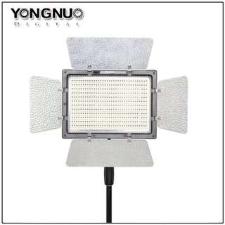 YongNuo YN900 LED Light