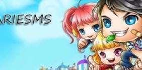Ariesms mesos