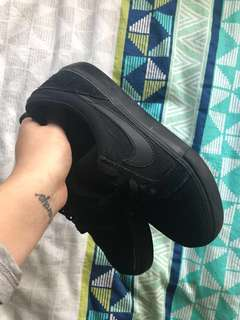 Nike sb (brand new)