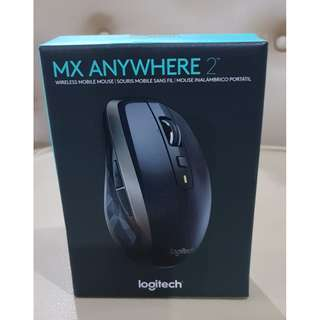For Sale Brand New Original MX Anywhere 2