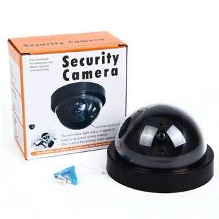 Kamera CCTV Pengintai Camera Cam Palsu Fake Dummy