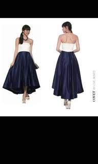 Love Bonito Evianna Gown
