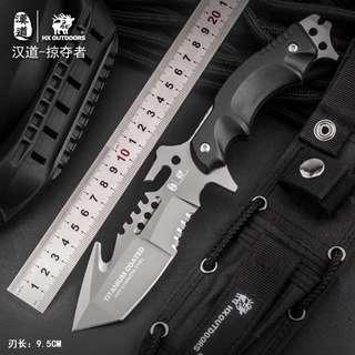 特战小刀  Special knife  J177
