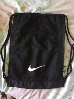 For Sale Nike Elite Sling Bag