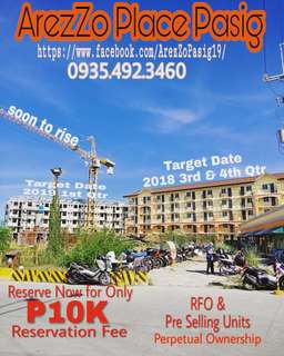 Up to150K Discount