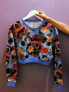 SALE ALL CLOTHES 30.000-50.000