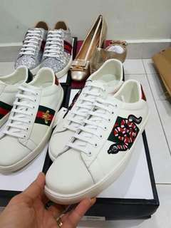 preorder shoes
